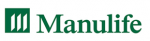 Manulife Fiancial